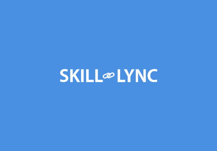 Skill Lync