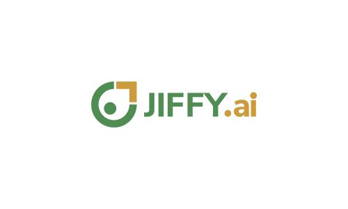 Jiffy AI