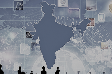 Decoding the incredible growth story of India Tech!