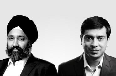 A conversation with Servify Founder – Sreevastha Prabhakar